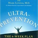 Prevention is better than cure . . . UltraWellness a new Paradigm shift