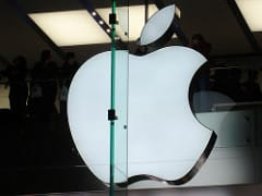 Apple's Ability to Innovate is On The Way Out – Insider