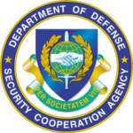 BlackBerry, Samsung and Apple Get Department of Defense Approval