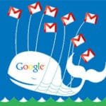 5 Minutes Without Google Drops Web Traffic 40 Percent