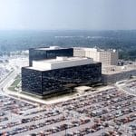 The NSA Should Start Following These Simple Legal Rules