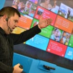 Windows 8.1 Coming Out October 17th